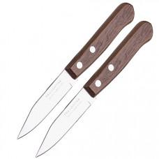 22210-203 нож tramontina 2 шт в упаковке (х300)