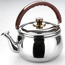 7939 чайник mb( 6л) кр/дв/р (х8)