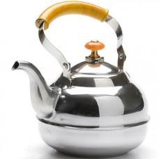 20141 зав/чайник мет/сфер mb 1,0 л пл/руч (х24)
