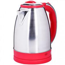11246 чайник электрический 1,5л 1800вт zm (х12)