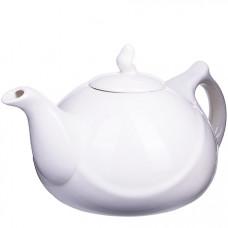 29235 заварочный чайник с/кр 980 мл lr (х18)