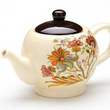 24857 чайник заварочный 930мл. lr (х16)