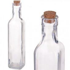 28082 бутылка для масла 250 мл lr (х48)