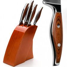 Набор ножей 23626 6пр кованых мв *6