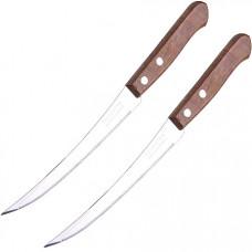 22227-205 нож tramontina 2 шт в упаковке (х300)