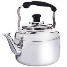 29341 чайник 6 л нержавеющая сталь mb (х8)