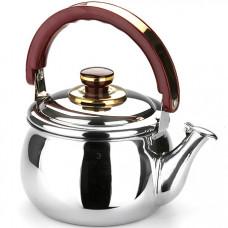 7780 чайник mb 2л.со свистком (х12)