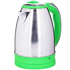11244 чайник электрический 1,5л 1800вт zm (х12)