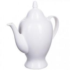 29180 заварочный чайник 1100 мл lr (х18)