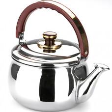 7758 чайник со свист. mb(5л) (х8)