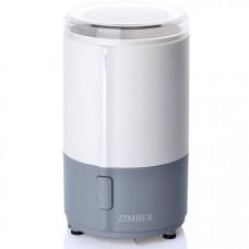11212 электро-кофемолка 150вт 50мл zm (х12)