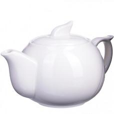 29232 заварочный чайник с/кр 1250 мл lr (х18)