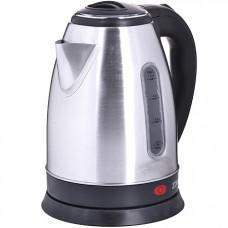 11247 чайник электрический 1,8л 1800вт zm (х12)