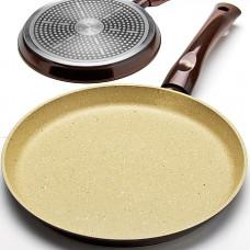 Сковорода блинная 23570 керамическое покрытие 25см *10