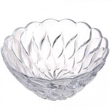 918 конфетница стекло (х8)