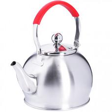 29006 заварочный чайник матовый 1 литр mb (х24)