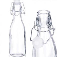 27075 бутылка для масла 275 мл mb (х48)