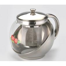 Заварочный чайник 2026 0,5л