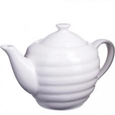 29234 заварочный чайник с/кр 875 мл lr (х18)