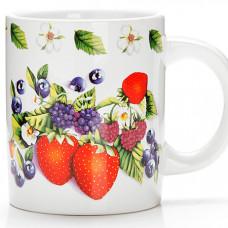 26284 кружка 300мл ягоды lr (х72)
