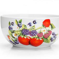 26275 супница 580мл ягоды lr (х36)