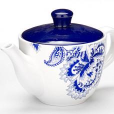 Заварочный чайник 24824 920мл *16