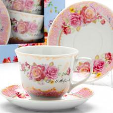 Набор чайный 25781 12пр 220мл под уп lr*16