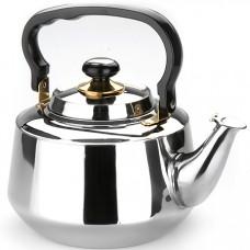 1038 чайник металлический mb(3л) дв/р (х12)
